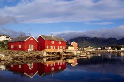 Bild Stavanger