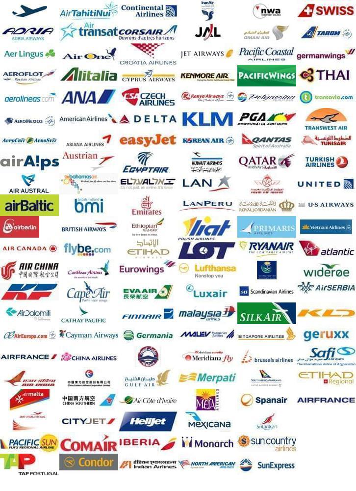 Flug Amsterdam Flüge Billigflüge Nach Amsterdam Günstig Online