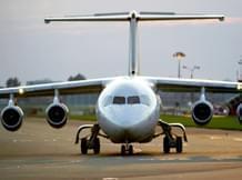 bae-146-200