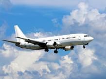boeing-737-400