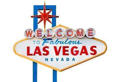 Städtereise nach Las Vegas