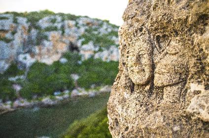 Städtereise nach Menorca
