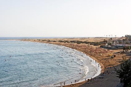 Städtereise nach Faro