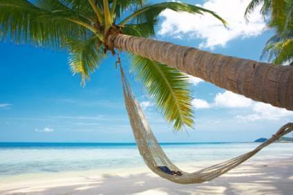 Flüge - Von, nach und ab Cookinseln günstig buchen