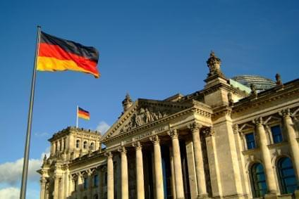 Flüge - Von, nach und ab Deutschland günstig buchen