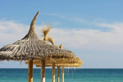 Flüge - Von, nach und ab Gambia günstig buchen