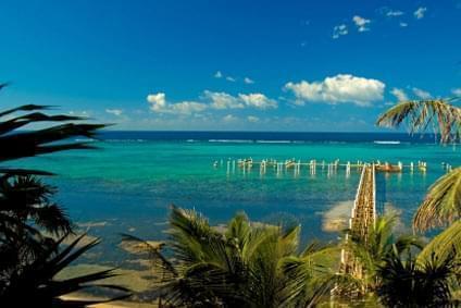 Flüge - Von, nach und ab Honduras günstig buchen