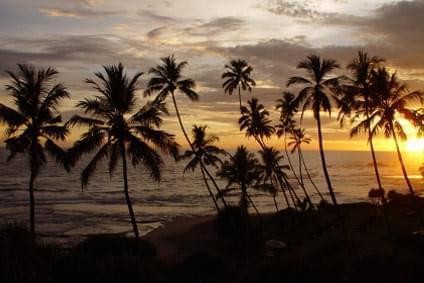 Flüge - Von, nach und ab Mosambik günstig buchen