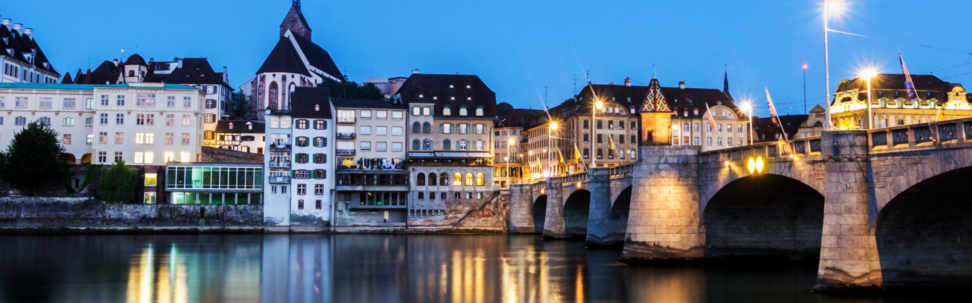 Flug Hamburg Basel Fluge Von Hamburg Ham Nach Basel Bsl Gunstig
