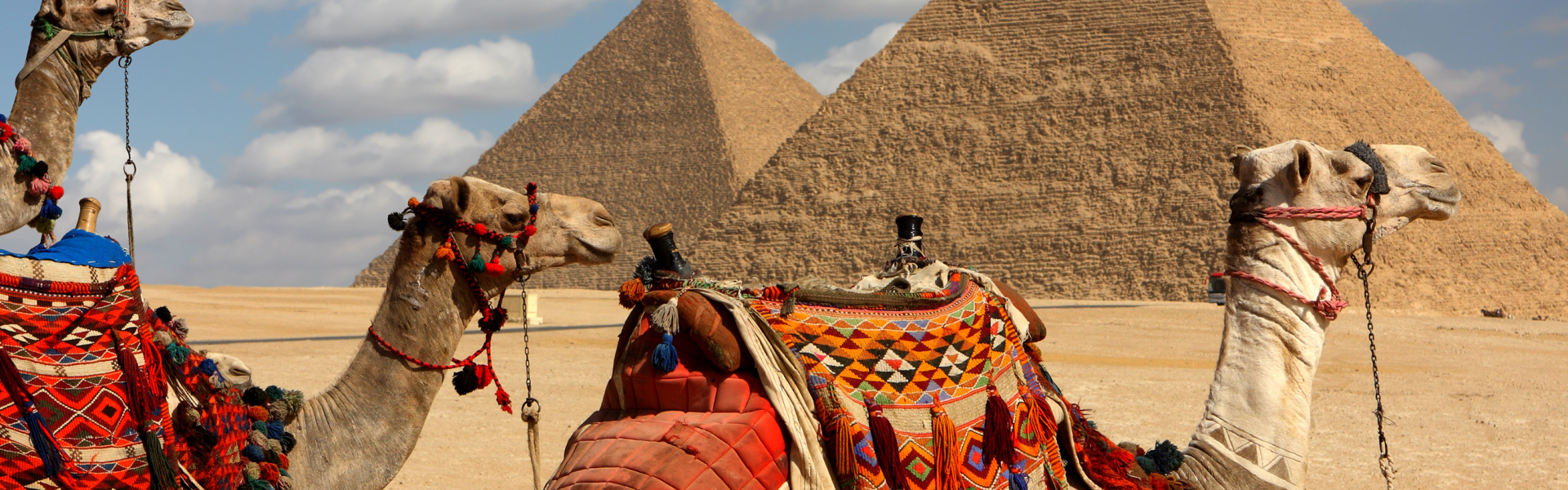 Flug ägypten Flüge Billigflüge Nach ägypten Günstig Online Buchen