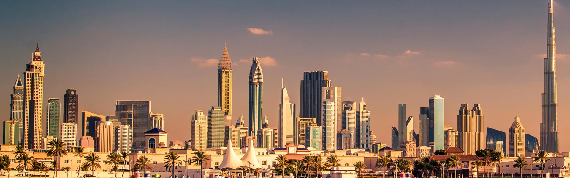 Flug Dubai Fluge Billigfluge Nach Dubai Gunstig Online Buchen