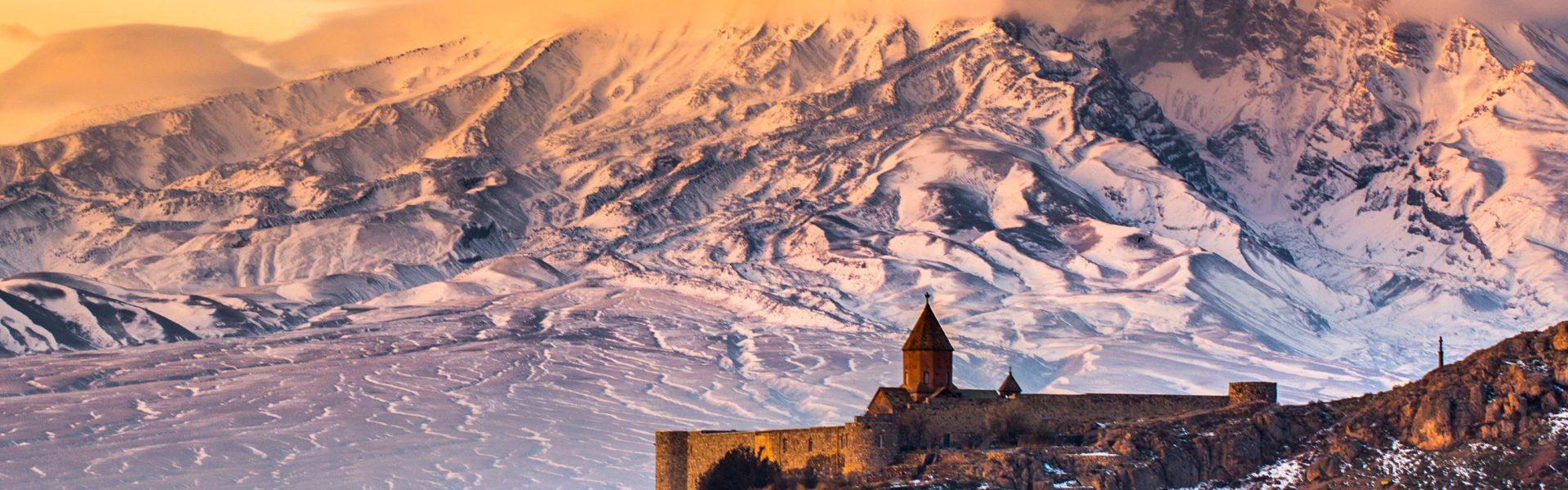 Flug Yerevan Fluge Billigfluge Nach Yerevan Gunstig Online Buchen