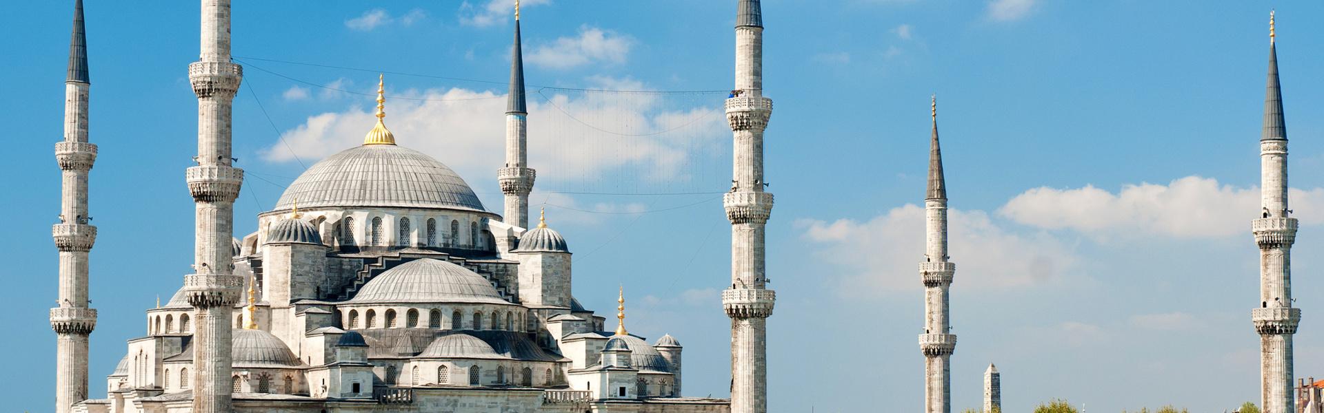 billigflüge von istanbul nach münchen