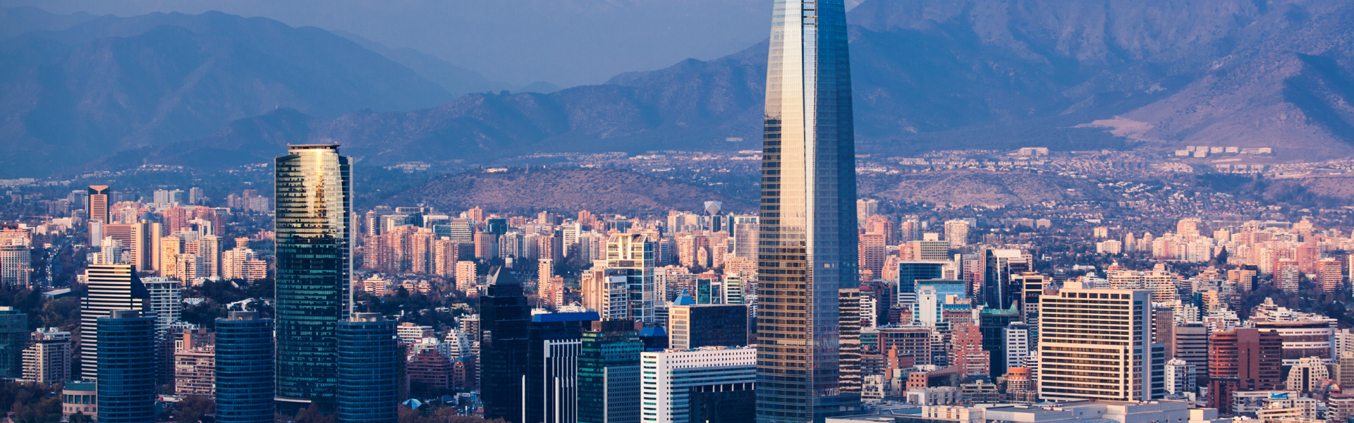 Flug Santiago De Chile Flüge Billigflüge Nach Santiago De Chile